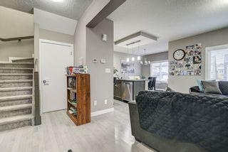 Photo 5: 9451 227 Street in Edmonton: Zone 58 House for sale : MLS®# E4225254