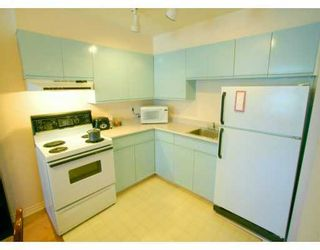 Photo 3: 223 711 East 6th Ave in Vancouver: Home for sale : MLS®# V602283