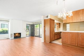 Photo 3: UNIVERSITY CITY Condo for sale : 3 bedrooms : 8086 Camino Tranquilo #75 in San Diego