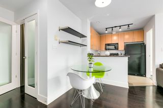 Photo 5: 204 2680 ARBUTUS Street in Vancouver: Kitsilano Condo for sale (Vancouver West)  : MLS®# R2594390