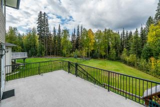 Photo 20: 6030 AMAR Court in Prince George: Hart Highlands House for sale (PG City North (Zone 73))  : MLS®# R2439133