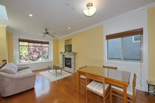 Photo 11: 468 E 55TH Avenue in Vancouver: South Vancouver House for sale (Vancouver East)  : MLS®# R2623939