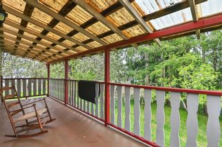 Photo 18: 2440 Quinsam Rd in : CR Campbell River West House for sale (Campbell River)  : MLS®# 874403