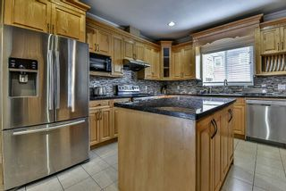 Photo 7: 8196 153 Street in Surrey: Fleetwood Tynehead House for sale : MLS®# R2122868