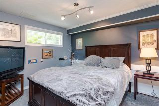 Photo 14: 3991 208 Street in Langley: Brookswood Langley House for sale : MLS®# R2498245