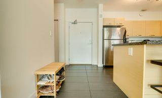 """Photo 5: 315 33538 MARSHALL Road in Abbotsford: Central Abbotsford Condo for sale in """"The Crossing"""" : MLS®# R2569081"""