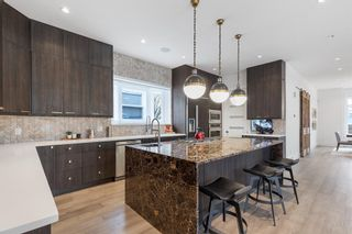 Photo 13: 2704 1 Avenue NW in Calgary: West Hillhurst Detached for sale : MLS®# A1152008