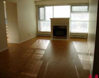 """Photo 3: 102 9830 E WHALLEY RING RD in Surrey: Whalley Condo for sale in """"BALMORAL TOWER"""" (North Surrey)  : MLS®# F2525791"""