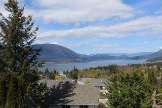 Photo 49: 2261 SE 4th Avenue in Salmon Arm: Salmon Arm SE House for sale (Shuswap)  : MLS®# 10097012