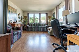 Photo 4: 48 Honey Dr in : Na South Nanaimo Manufactured Home for sale (Nanaimo)  : MLS®# 882397
