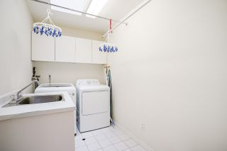 Photo 27: 6675 CHESHIRE COURT in Burnaby: Burnaby Lake House for sale (Burnaby South)  : MLS®# R2538793