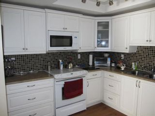 Photo 13: 434 3364 MARQUETTE CRESCENT in Vancouver East: Home for sale : MLS®# R2376059