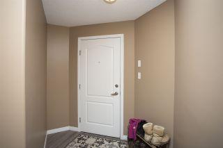 Photo 14: 1230 9363 SIMPSON Drive in Edmonton: Zone 14 Condo for sale : MLS®# E4246996