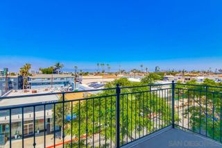 Photo 21: NORTH PARK Condo for sale : 1 bedrooms : 3957 30Th St #401 in San Diego