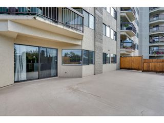 """Photo 22: 116 31955 OLD YALE Road in Abbotsford: Abbotsford West Condo for sale in """"Evergreen Village"""" : MLS®# R2620283"""
