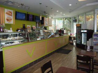 Photo 8: 9707 110 Street in Edmonton: Zone 12 Business for sale : MLS®# E4224506