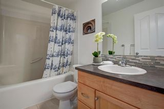 Photo 17: 1004 Everridge Drive SW in Calgary: Evergreen Detached for sale : MLS®# A1149447