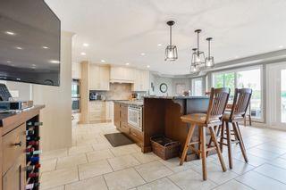 Photo 27: 542069 Range Road 195: Rural Lamont County House for sale : MLS®# E4262796
