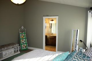 Photo 22: 3 West Highlands Bay: Carstairs Detached for sale : MLS®# A1113517