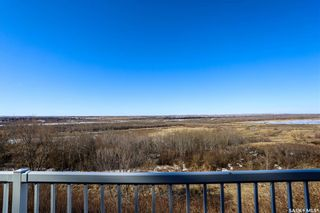 Photo 1: 611 99th Street in North Battleford: Riverview NB Residential for sale : MLS®# SK850595
