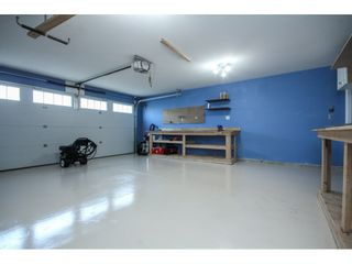"""Photo 18: 33039 BOOTHBY Avenue in Mission: Mission BC House for sale in """"Cedar Valley Estates"""" : MLS®# R2091912"""