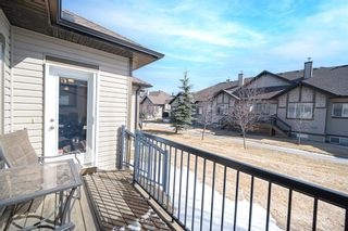 Photo 19: 146 100 Coopers Common SW: Airdrie Row/Townhouse for sale : MLS®# A1089244