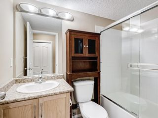 Photo 32: 3201 60 PANATELLA Street NW in Calgary: Panorama Hills Apartment for sale : MLS®# A1094380