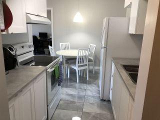 Photo 2: 104 10620 104 Street in Edmonton: Zone 08 Condo for sale : MLS®# E4238977