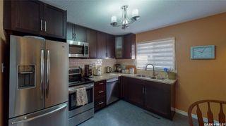 Photo 7: 909 King Street in Regina: Washington Park Residential for sale : MLS®# SK870165
