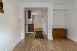 Photo 21: 328 E 22ND Street in North Vancouver: Central Lonsdale House for sale : MLS®# R2084108