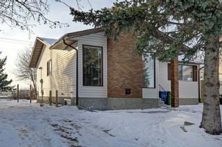 Photo 2: 132 Summerfield Close SW: Airdrie Detached for sale : MLS®# A1049034