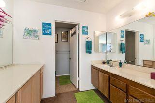 Photo 21: ENCINITAS Condo for sale : 4 bedrooms : 240 Countryhaven Rd