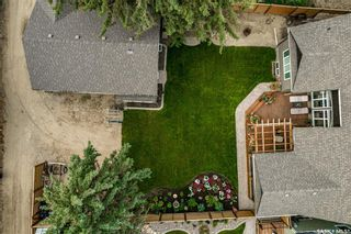 Photo 48: 1219 Crescent Boulevard in Saskatoon: Montgomery Place Residential for sale : MLS®# SK870375