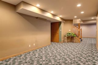 Photo 32: 503 Woodbriar Place SW in Calgary: Woodbine Detached for sale : MLS®# A1062394
