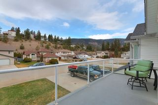 Photo 8: 2443 Asquith Court in West Kelowna: Shannon Lake House for sale (Central Okanagan)  : MLS®# 10114727