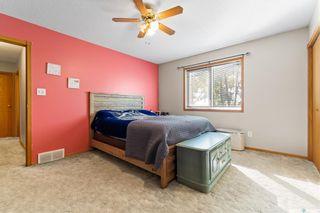 Photo 12: 72 Allan Street in Mclean: Residential for sale : MLS®# SK870580