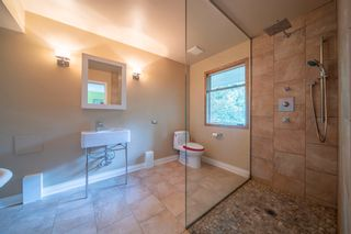 Photo 24: 4880 HEADLAND Drive in West Vancouver: Caulfeild House for sale : MLS®# R2606795