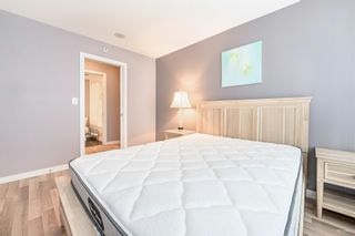 """Photo 15: 1206 933 HORNBY Street in Vancouver: Downtown VW Condo for sale in """"ELECTRIC AVENUE"""" (Vancouver West)  : MLS®# R2605063"""