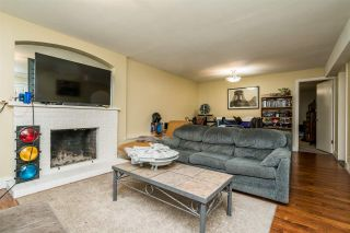 Photo 21: 5899 181A STREET in Surrey: Cloverdale BC House for sale (Cloverdale)  : MLS®# R2547039