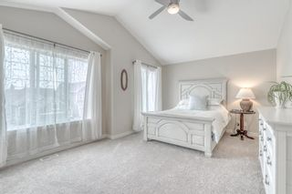 Photo 18: 12 Legacy Terrace SE in Calgary: Legacy Detached for sale : MLS®# A1130661