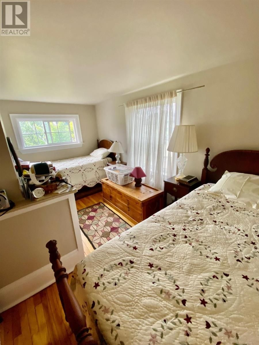 Photo 26: Photos: 349 Beaver Street in Summerside: House for sale : MLS®# 202120610