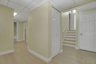 Photo 24: 1848 HAVERSLEY Avenue in Coquitlam: Central Coquitlam House for sale : MLS®# R2589926