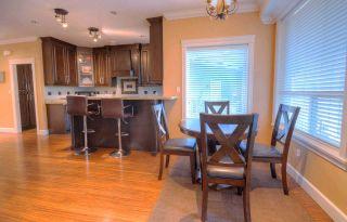 Photo 8: 5840 138 Street in Surrey: Panorama Ridge House for sale : MLS®# R2567744