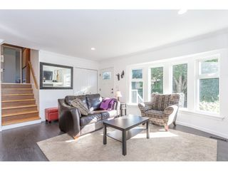 Photo 6: 11851 98A Avenue in Surrey: Royal Heights House for sale (North Surrey)  : MLS®# R2313177