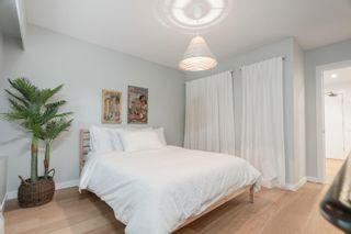"Photo 19: 107 2211 W 5TH Avenue in Vancouver: Kitsilano Condo for sale in ""West Pointe Villa"" (Vancouver West)  : MLS®# R2615319"