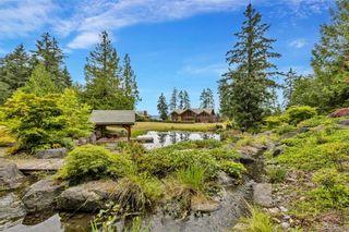 Photo 40: 412 Stewart Rd in Salt Spring: GI Salt Spring House for sale (Gulf Islands)  : MLS®# 838617