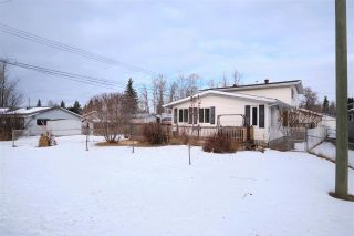 Photo 38: 4515 44 Street: Rural Lac Ste. Anne County House for sale : MLS®# E4226048