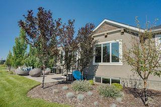 Photo 44: 670 CRANSTON Avenue SE in Calgary: Cranston Semi Detached for sale : MLS®# C4262259