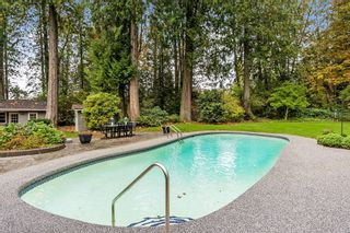 "Photo 29: 24271 124 Avenue in Maple Ridge: Websters Corners House for sale in ""ACADEMY PARK"" : MLS®# R2544542"