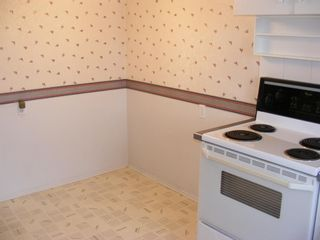 Photo 3: 39 DOVER MEADOW Close SE in Calgary: Dover Detached for sale : MLS®# A1021166